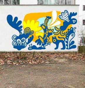 Ehrenfeld-2_ohnefenster_web