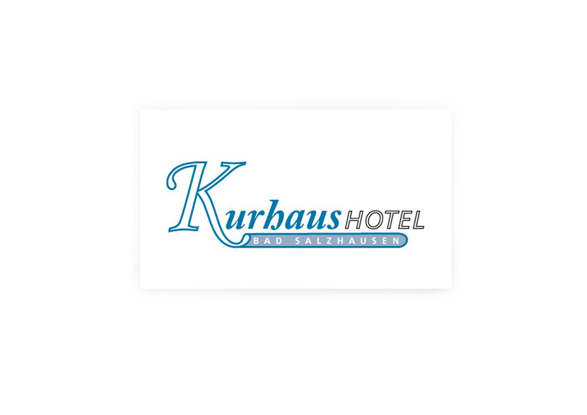 Kurhotel_0_web