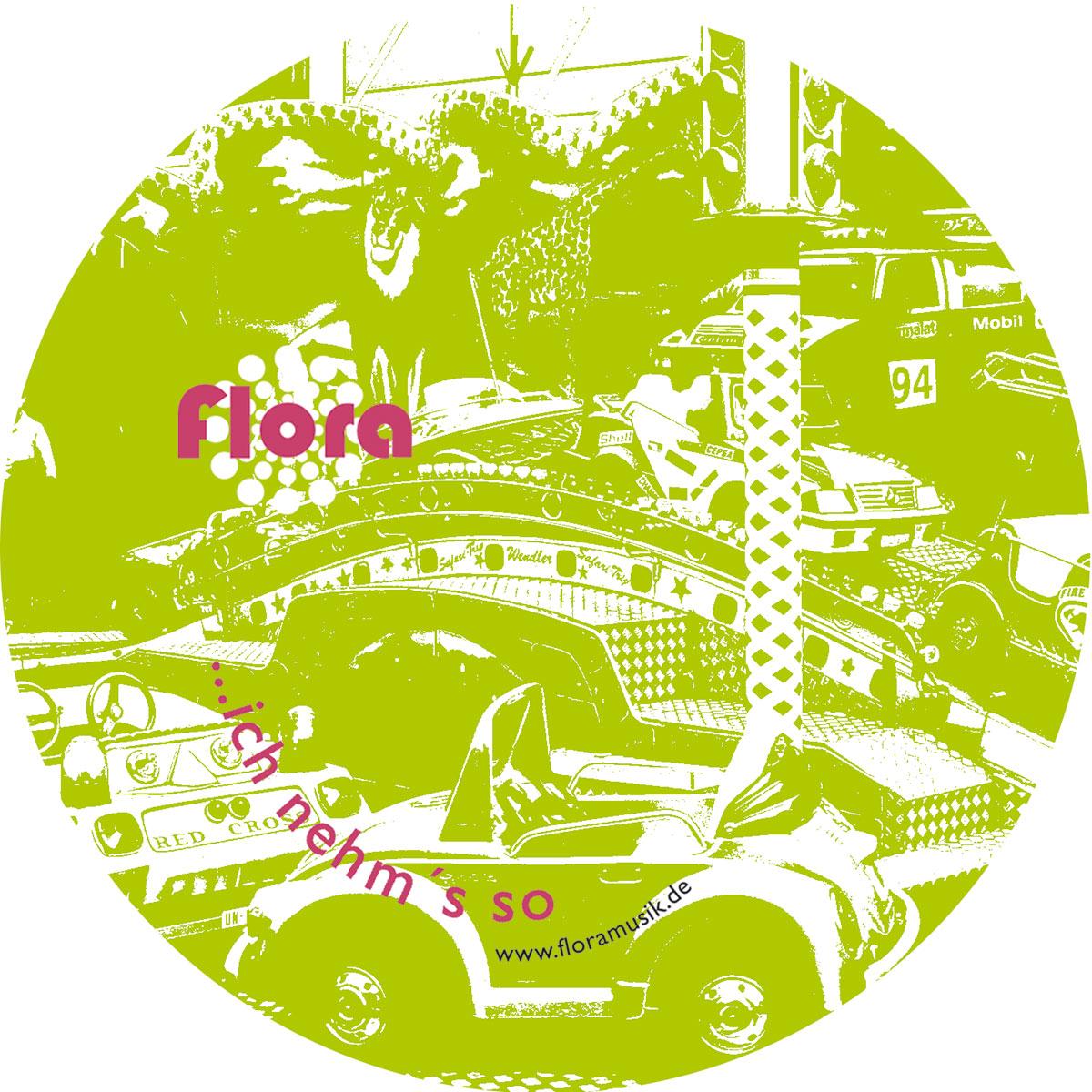 flora_cd