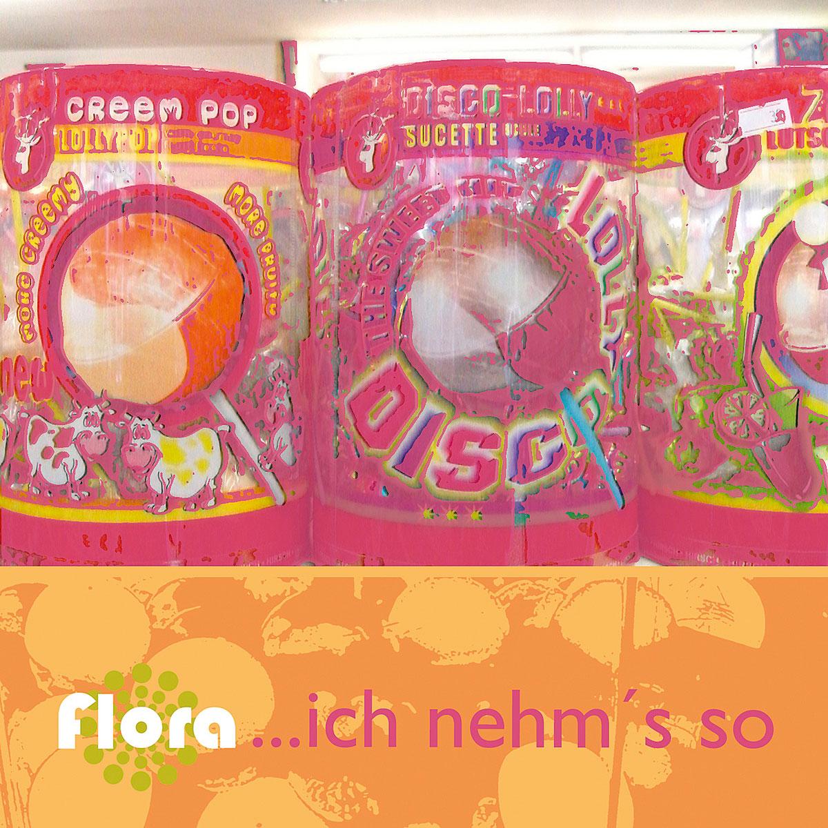 flora_cover_web