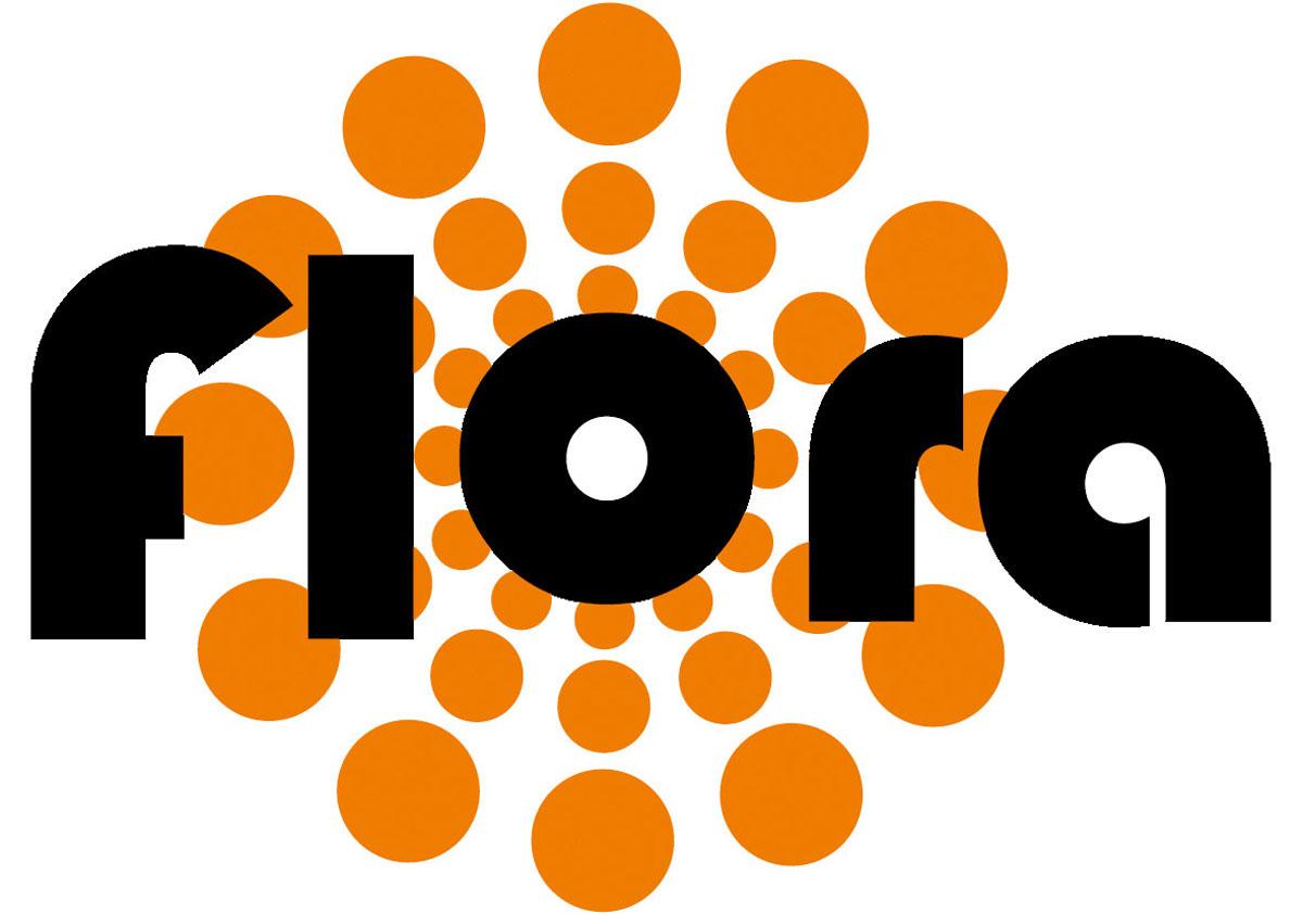 flora_logo_web