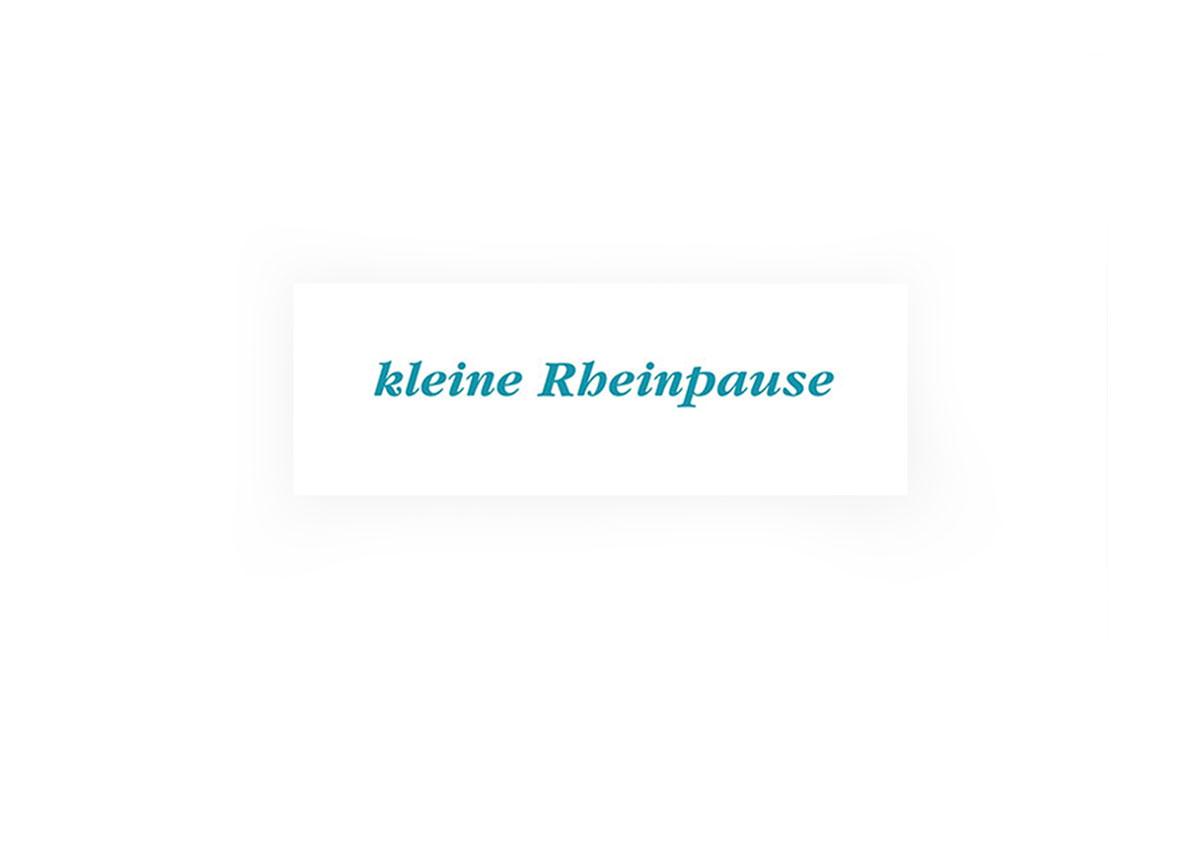 kl_RP_00_web