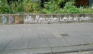 mural_Menschen_web