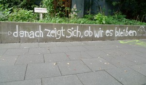 mural_danach_web